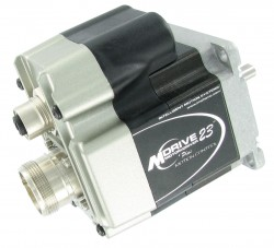 MDrive Plus