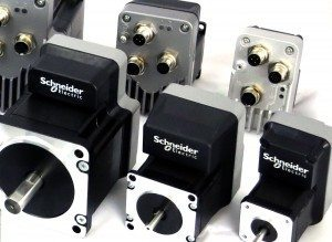 Lexium MDrive Products