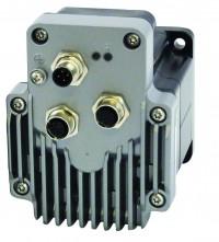 Lm85 nema 34 canopen ip65 schneider electric motion usa for Nema 34 stepper motor datasheet