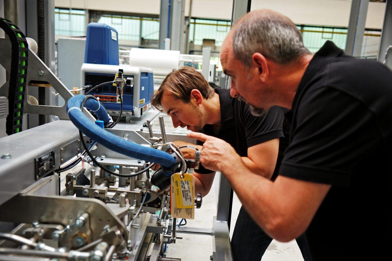 Mdrive Intelligent Motors Schneider Electric Motion Usa
